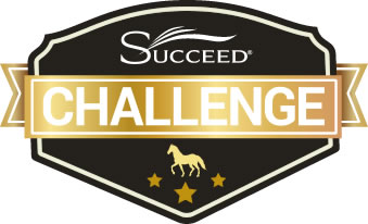 SUCCEED Challenge Registration