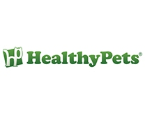 healthypets