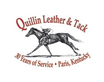quillin leather