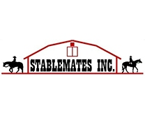 stablemates inc