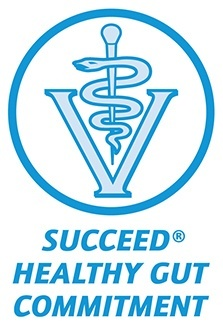 Healthy Gut Commitment