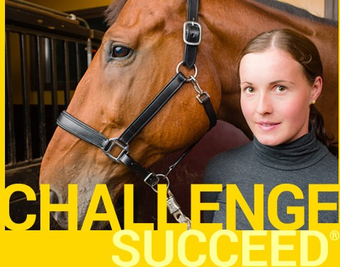 learn more about succeed challenge